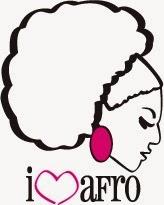 Afro Blog
