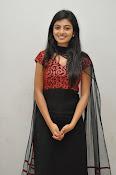 Anandi latest glamorous photos-thumbnail-16