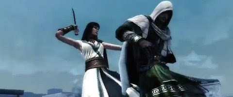 Assassin's Creed: Revelations Wiki Guide - ign.com