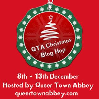 http://queertownabbey.com/qtas-christmas-blog-hop/
