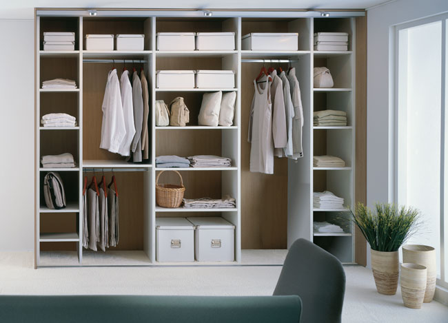 Sisätyynyt - Tyynyt tyynynpälliset - IKEA