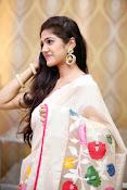 Simran Choudhary Gorgeous pics at Trisha Pre Launch Fashion show-thumbnail-19