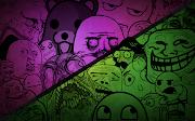 Funny Trollface Meme HD Wallpapers