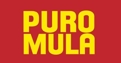 ¿Quiéres ayudar a financiar una película guatemalteca? ¡Si posees $10 los puedes hacer!