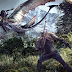 The Witcher 3; this is the next-gen game to watch