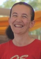 Vicka Ivankovic-Mijatovic