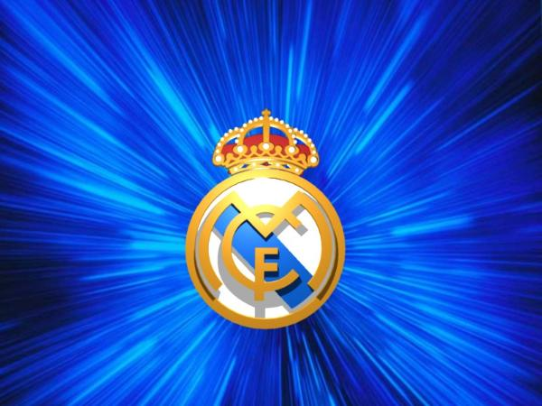 Imagenes del escudo del real madrid con movimiento holiday and