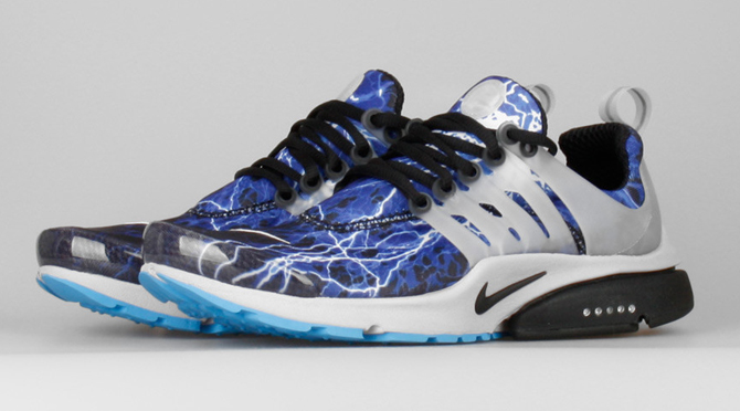 3f4d8d3ec4e6 Although the Nike Presto has not yet reached officially in our shores