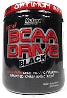 http://www.bodynet.com.br/rossini/Produto/bcaa-drive-black-nutrex