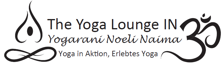 Noeli Naima´s Fusion Flow Yoga