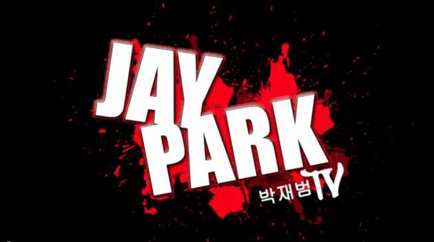jay park , Jay Park TV