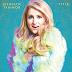 "STREAM: Ouça ""Title"" o maravilhoso álbum de estréia de Meghan Trainor"