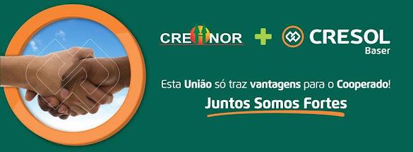 CREHNOR CANGUÇU/RS