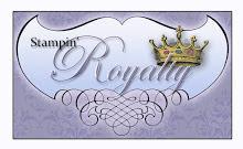 http://stampinroyalty.blogspot.com/2016/01/stampin-royalty-challenge-sr312.html