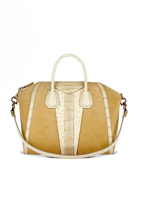 Louis vuitton fendi сумки