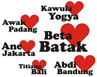 Bahasa: Indonesia Miliki 750 Bahasa Daerah