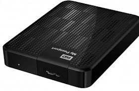 Harga+Hardisk+external+Western+Digital Daftar Harga Hardisk External Toshiba Western Buffalo Terbaru