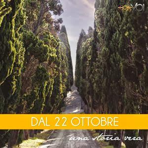 Claudio Baglioni - Una Storia Vera - testo video download