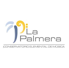 PAGÍNA WEB del CEM LA PALMERA