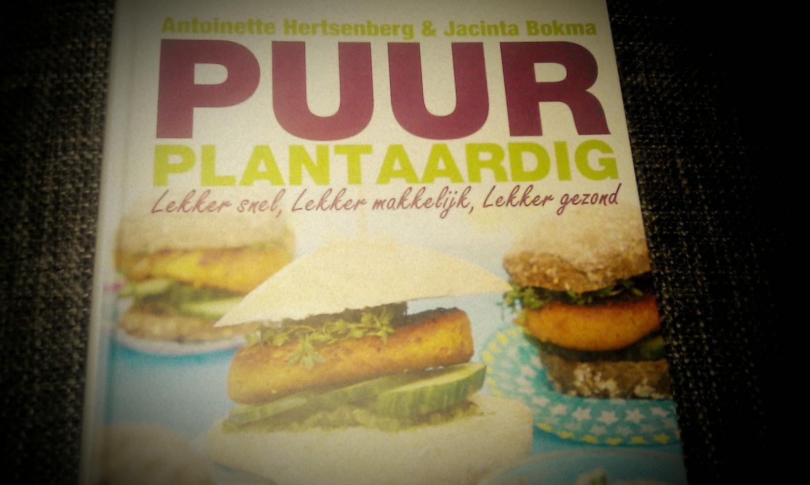 Laura 39 s world for Kookboek veganistisch