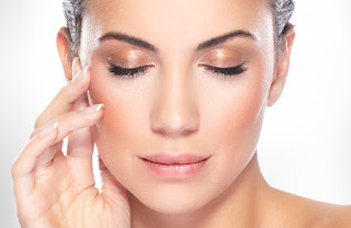Some anti-aging Beauty Secrets