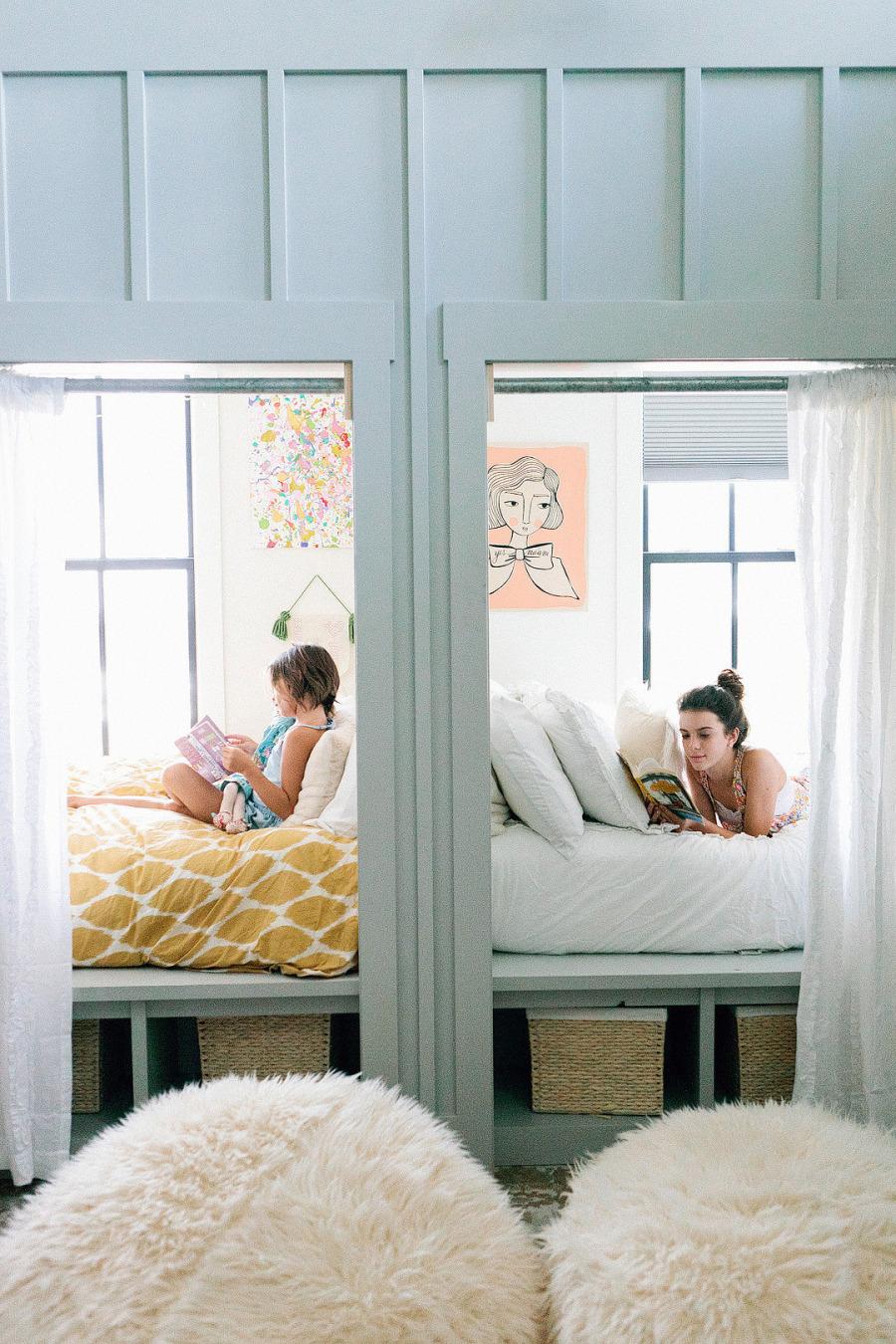 wystrój wnętrz, wnętrza, urządzanie mieszkania, dom, home decor, dekoracje, aranżacje, pokój dziecięcy