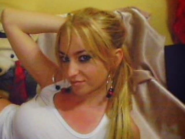 http://chatgirlcam.nl