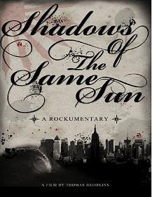 Shadows of the Same Sun