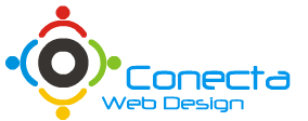 Conecta WebDesign