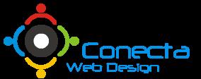 Conecta WebDesign