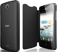 Acer Liquid Z3 Harga dan Spesifikasi Acer Liquid Z3 Terbaru 2013