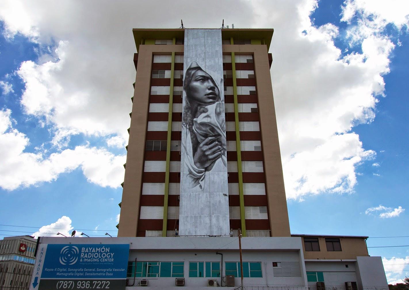 Imagenes De Flores De Puerto Rico - Adjuntas, Puerto rico Flor de maga Thespesia grandiflo