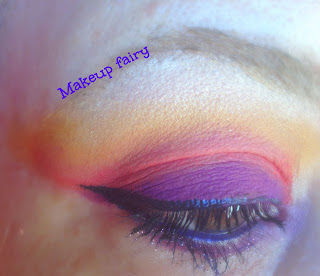 eye_makeup_look_fierce_sunset