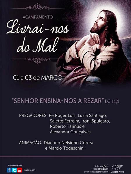 Top Grupo de Oração São Miguel Arcanjo - Ibipitanga - Diocese de  KM39