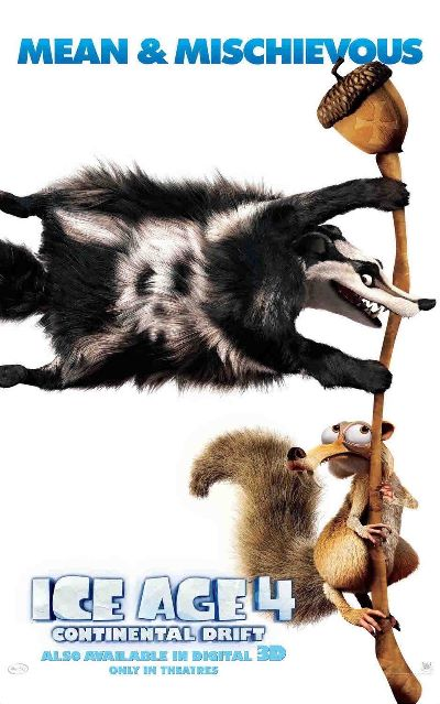Ice+Age+4+Continental+Drift+2012+HD+CAM+450MB+HNMOVIES