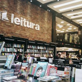 Livraria Parceira