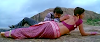 Shriya Saran - Chatrapathi Movie Hot Stills