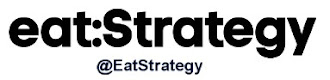 @eatstrategy