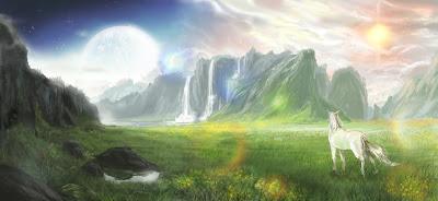 Bienvenidos al nuevo foro de apoyo a Noe #272 / 03.07.15 ~ 09.07.15 - Página 3 Im%C3%A1genes-de-fantas%C3%ADa-fantasy-pictures-fairy-fairies-wonderland-dreams+(18)