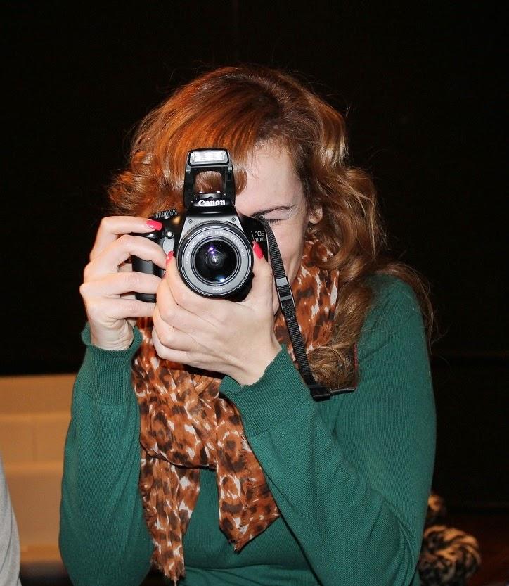 Encuentros Bazar, Aprobé en Septiembre, Fiorella Faltoyano, Periodico El Mundo, Blogs, Carmen Hummer