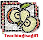 Teachingisagift