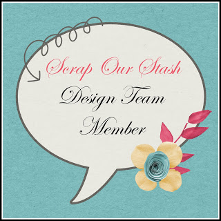 SCRAP OUR STASH DESIGN TEAM