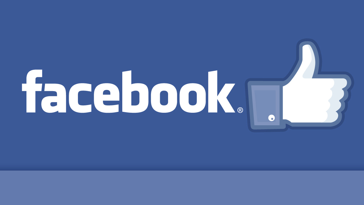 How to Change Facebook Name After Limit Reached