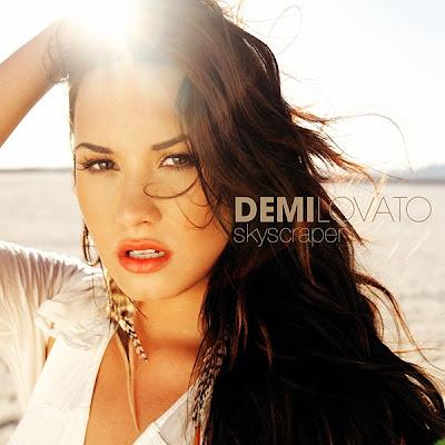 Photo Demi Lovato - Skyscraper Picture & Image