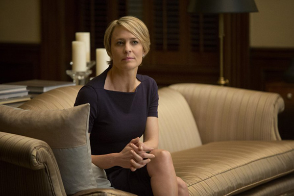 robin wright house of cards wardrobe