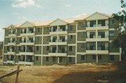 Nairobi Property Online