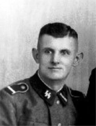 Oswald Kaduk Net Worth