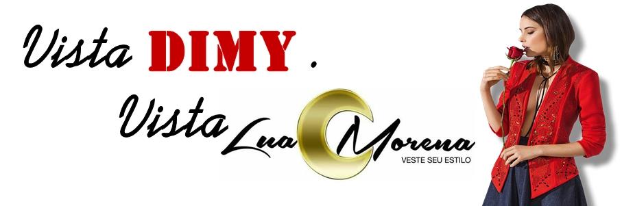 Loja Lua Morena