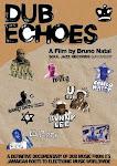 Indicação - Filmes, Documentarios, Shows ..