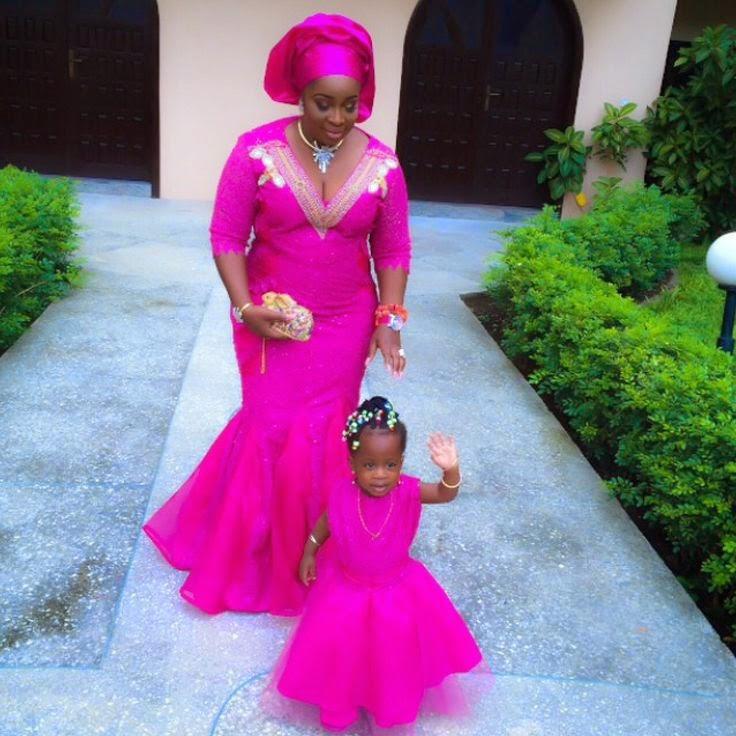Aso ebi styles latest aso ebi styles in nigeria aso bella naija vol